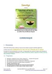 Fichier PDF quinte et sens communique de presse 2015 3