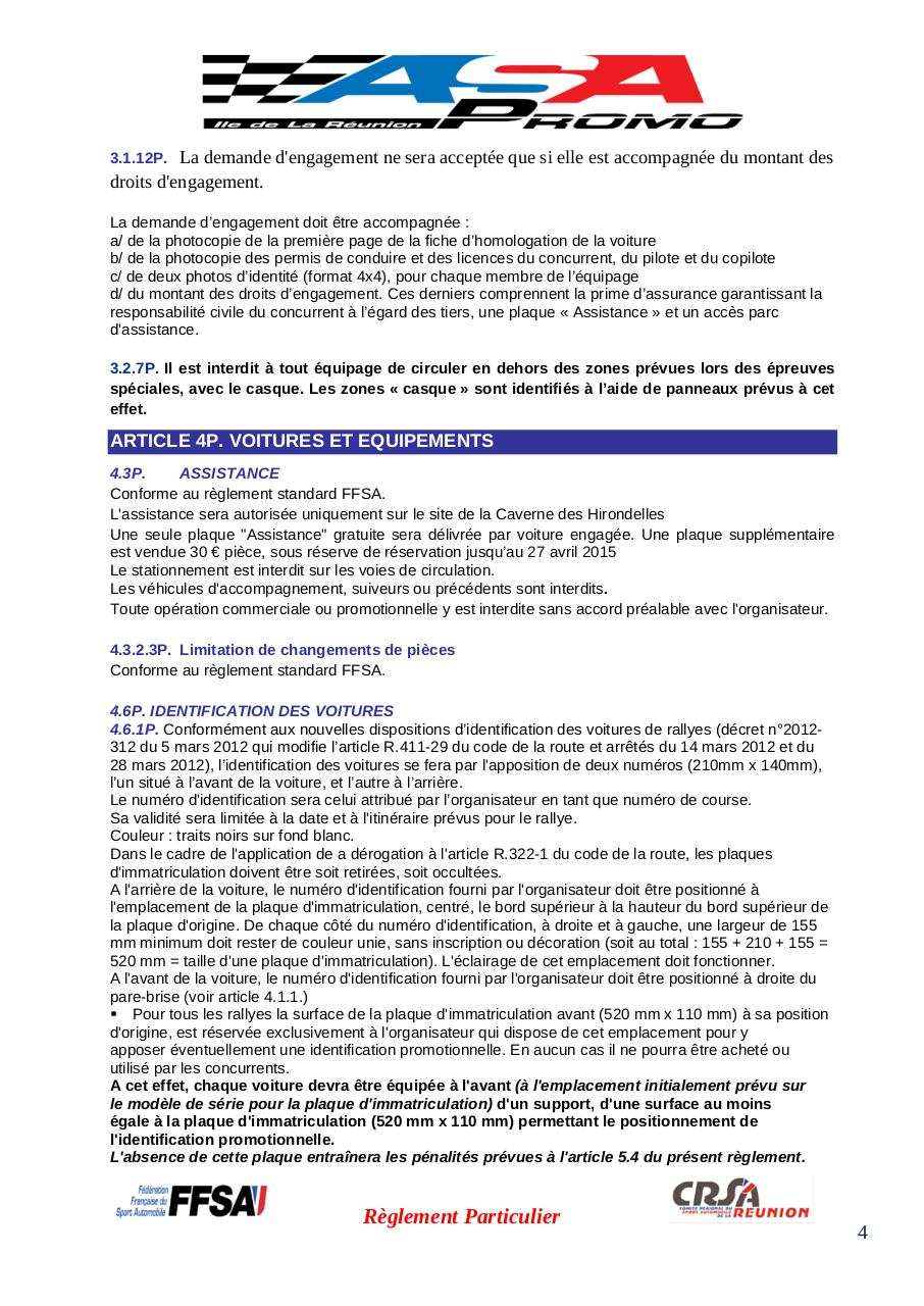 Aperçu du document RP_ST_JO_2015.pdf - page 4/6