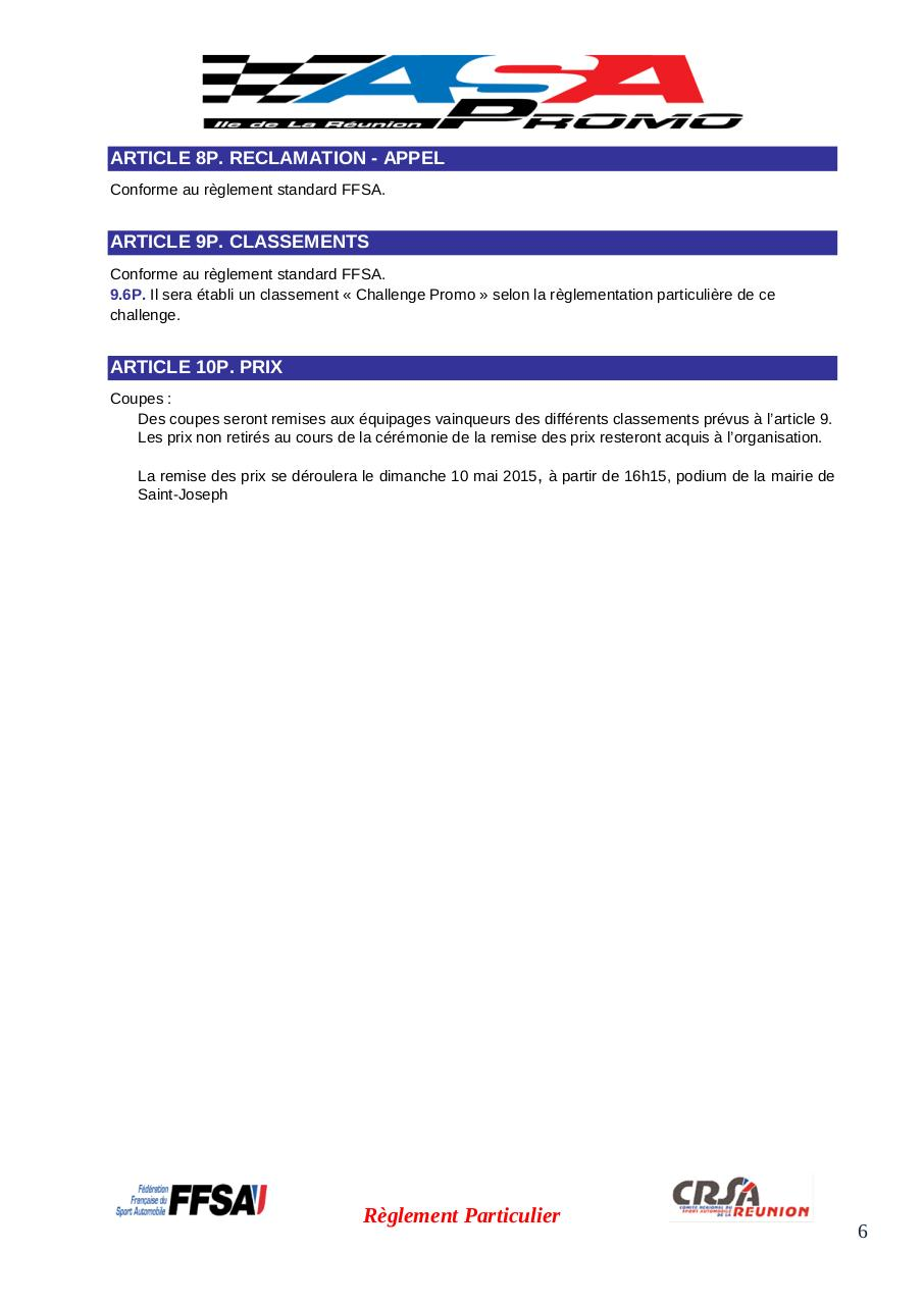Aperçu du document RP_ST_JO_2015.pdf - page 6/6