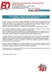Fichier PDF 2015 04 16 communique de presse action sociale