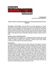 Fichier PDF communiquE presse 15 avril 2015