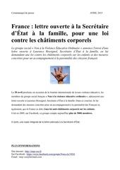 Fichier PDF communique de presse rossignol 1