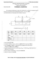 examen final tp physique2 11 06 2013