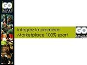 gosport marketplace presentation