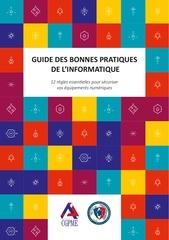 Fichier PDF guide cgpme bonnes pratiques cyber securite