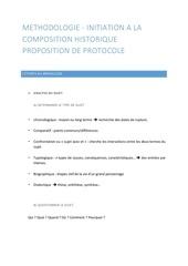 Fichier PDF initiation a la composition