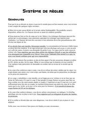 Fichier PDF les regles final 1
