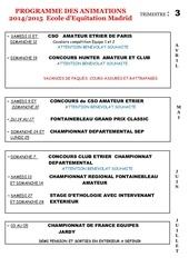 Fichier PDF programme des animations t3 1415 eem copie