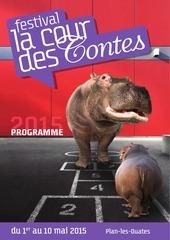 programme lacourdescontes 2015