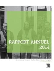 rapport annuel 2014 livret hq