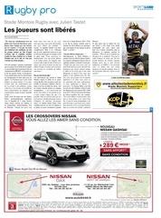 Fichier PDF sportsland 157 smr