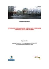 Fichier PDF summer coruse of spanish for higher education students