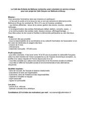 Fichier PDF annonce service civique cafe citoyen