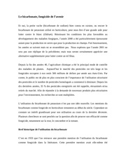 Fichier PDF bicarbonate