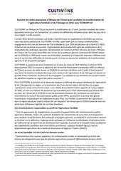 Fichier PDF communique cultivons jilp 17avril2015 francais