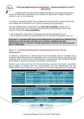 Fichier PDF focus frais deplacement benevole remboursement don