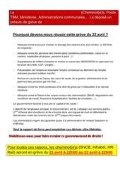 Fichier PDF le 22 avril tract 1