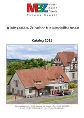 mbz katalog 04 2015