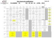 planning facebook 31