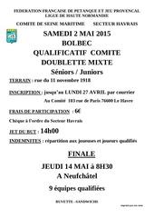 Fichier PDF 2015 05 02 bolbec qualif comite doubl mixte