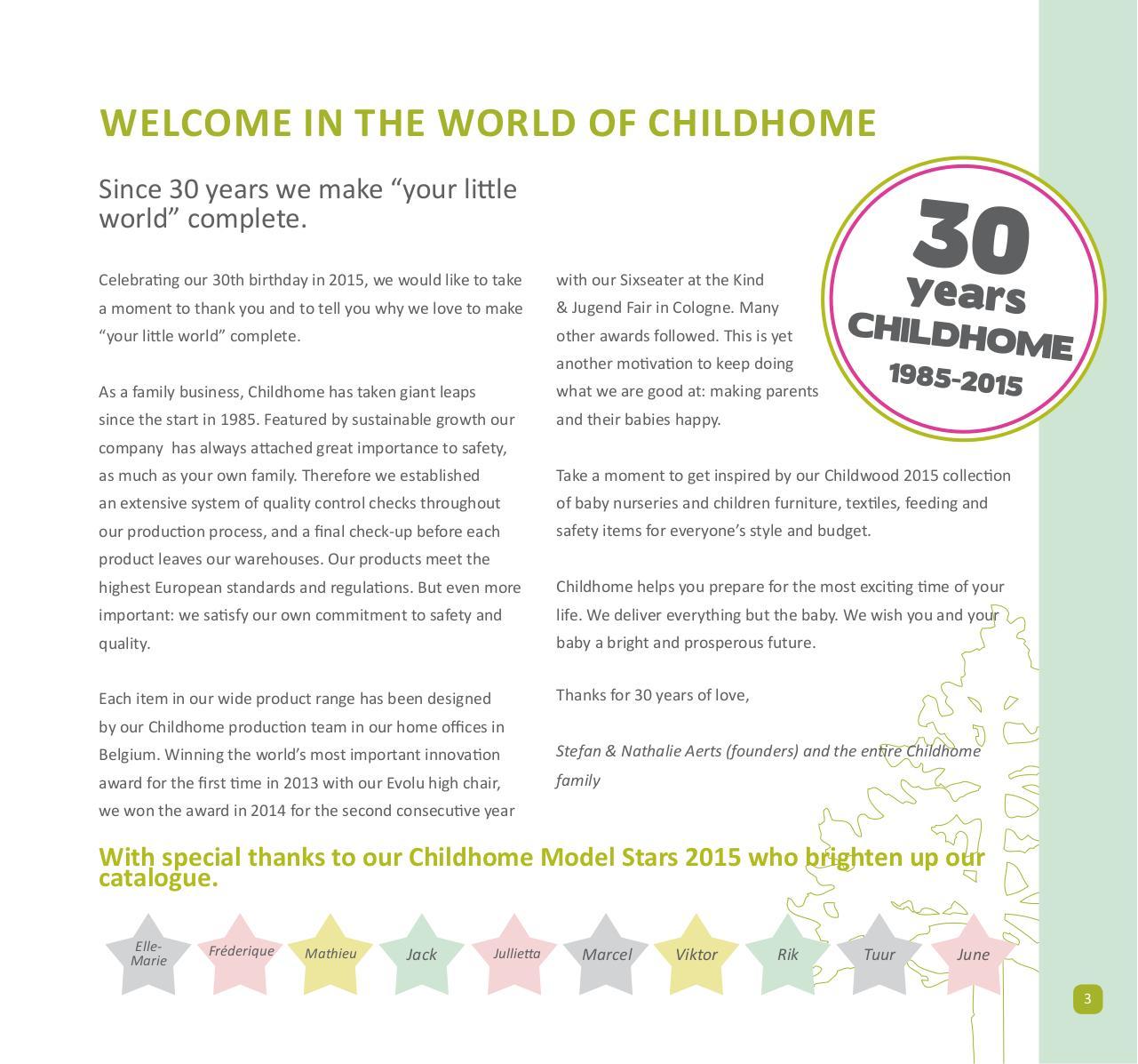 Childwood2015web 12413 - Fichier PDF