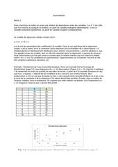 Fichier PDF econometrie partie 1