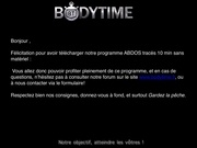 programme-Bodytime-Homme-Abdos-traces-10-min.pdf - page 2/24