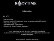 programme-Bodytime-Homme-Abdos-traces-10-min.pdf - page 3/24