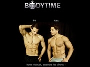 programme-Bodytime-Homme-Abdos-traces-10-min.pdf - page 4/24