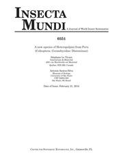 Fichier PDF 0351 letirantandsantos silva 2014