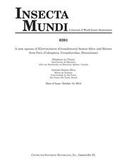 Fichier PDF 0391 letirantandsantos silva 2014