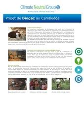 120704 cambodja biogas fr