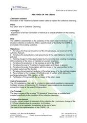 Fichier PDF cebre s characteristic