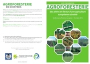 conference parlementaire bruxelles agroforesterie note information