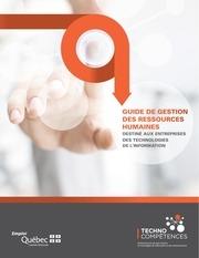 Fichier PDF grh guide de gestion de rh