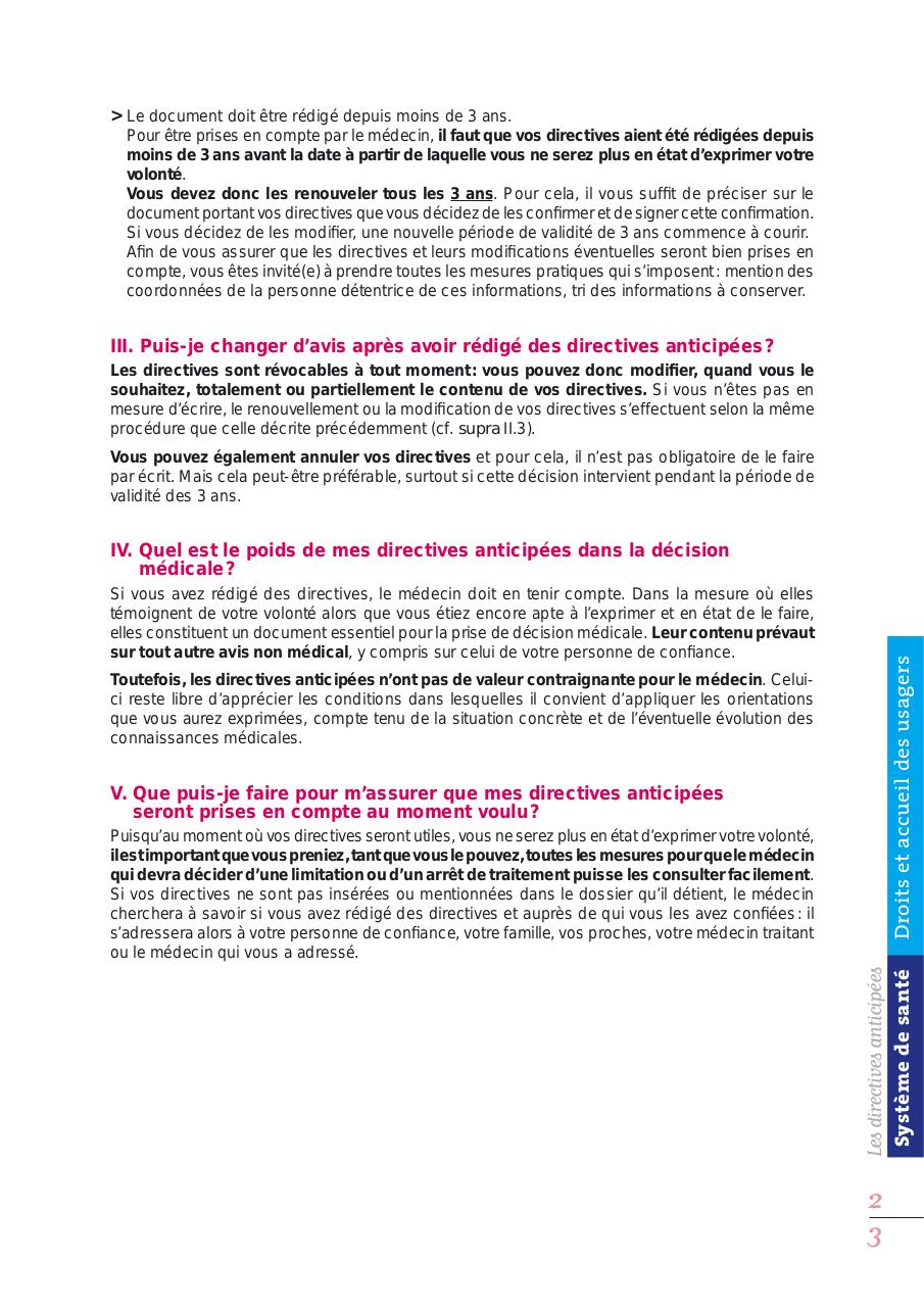 Aperçu du document les_directives_anticipees.pdf - page 2/3