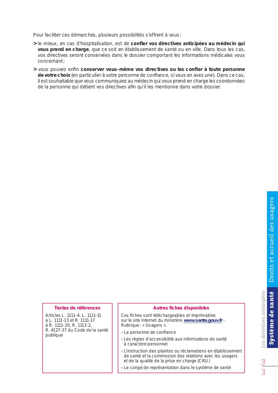 Aperçu du document les_directives_anticipees.pdf - page 3/3