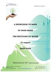 Fichier PDF recycling water banks food