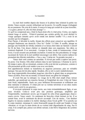 Fichier PDF vance 3