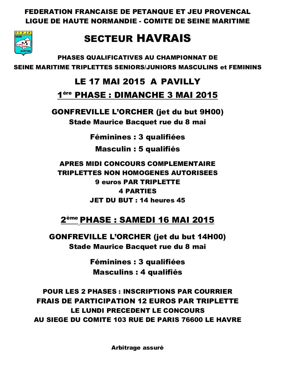 2015-05-17 Pavilly Phases Qualificatives.pdf - page 1/2