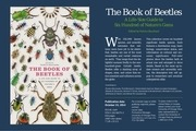 book of beetles 9780226082752 blad