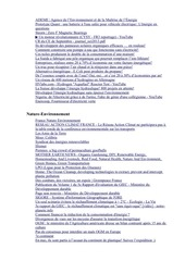 bookmarks_12-12-2014 (1).pdf - page 6/13