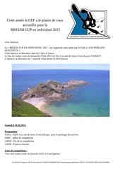 bzh cup individuelle 2015 1