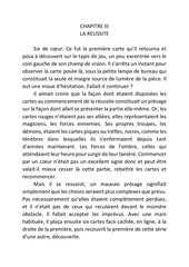 Fichier PDF carte manquante t1 extrait debut chap 3