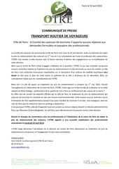 Fichier PDF cp autocars paris les professionnels exasperes