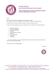 Fichier PDF document1 1