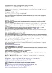 Fichier PDF enjeux energetiques de hier daujourdhui et de demain