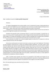 fr matthieu fayet lettre de motivation vendeur sportif