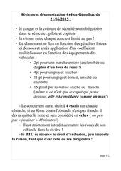 inscription 2015 pdf