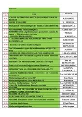 Fichier PDF livres mathematique
